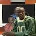 Vidéo : Désespéré, Tounkara ridiculise et vire son invité de son plateau