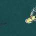 سمكة قرش بيضاء تقتل راكب أمواج أسترالي على الرغم من مساعدة زملائه