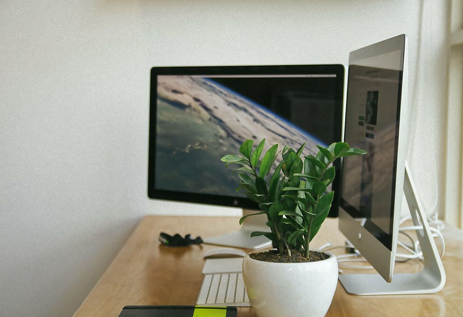 4 How to Take Screenshots on PC and Laptop