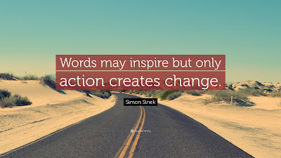 Words Oriented Quotes