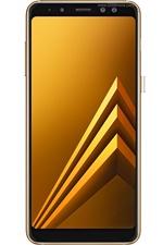 Harga Samsung Galaxy A8 (2018)