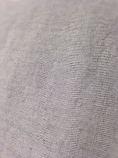 COSMIC WONDER【コズミックワンダー】ツイルの仕事着コレクション◆香川・綾川店