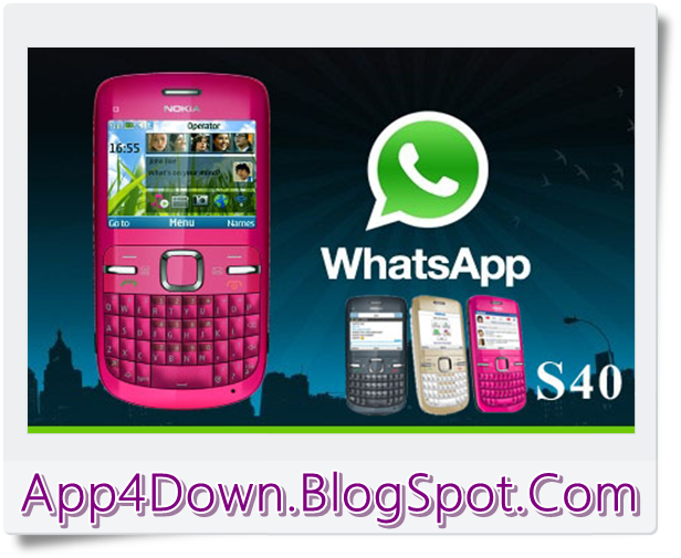 Free Download Wechat For Nokia E71
