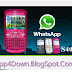 WhatsApp Messenger 2.12.205 For Symbian SiS Download