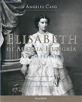 Resultado de imagen de elisabeth emperatriz de austria hungría