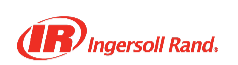 Ingersoll Rand Partners with TERI for World Sustainable Development Summit 2016