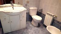 piso en alquiler calle maria teresa-gonzalez castellon wc