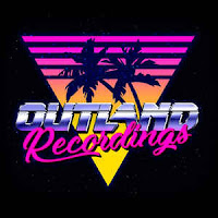 Outland Recordings