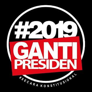 download gambar 2919 ganti presiden - gelaspecah.id