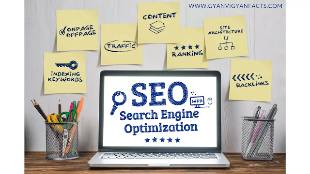 what-is-the-best-search-engine-in-hindi