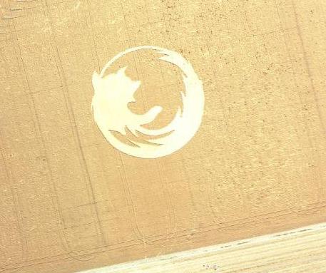 من عمالقة برامج التصفح الشهيرة تطبيق Mozilla Firefox  الإصدار الجديد و الأخير