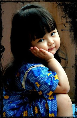 cute baby images download good night baby images download