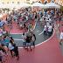 3ª Edição do evento Beba Local Bahia amplia programação e número de cervejarias participantes