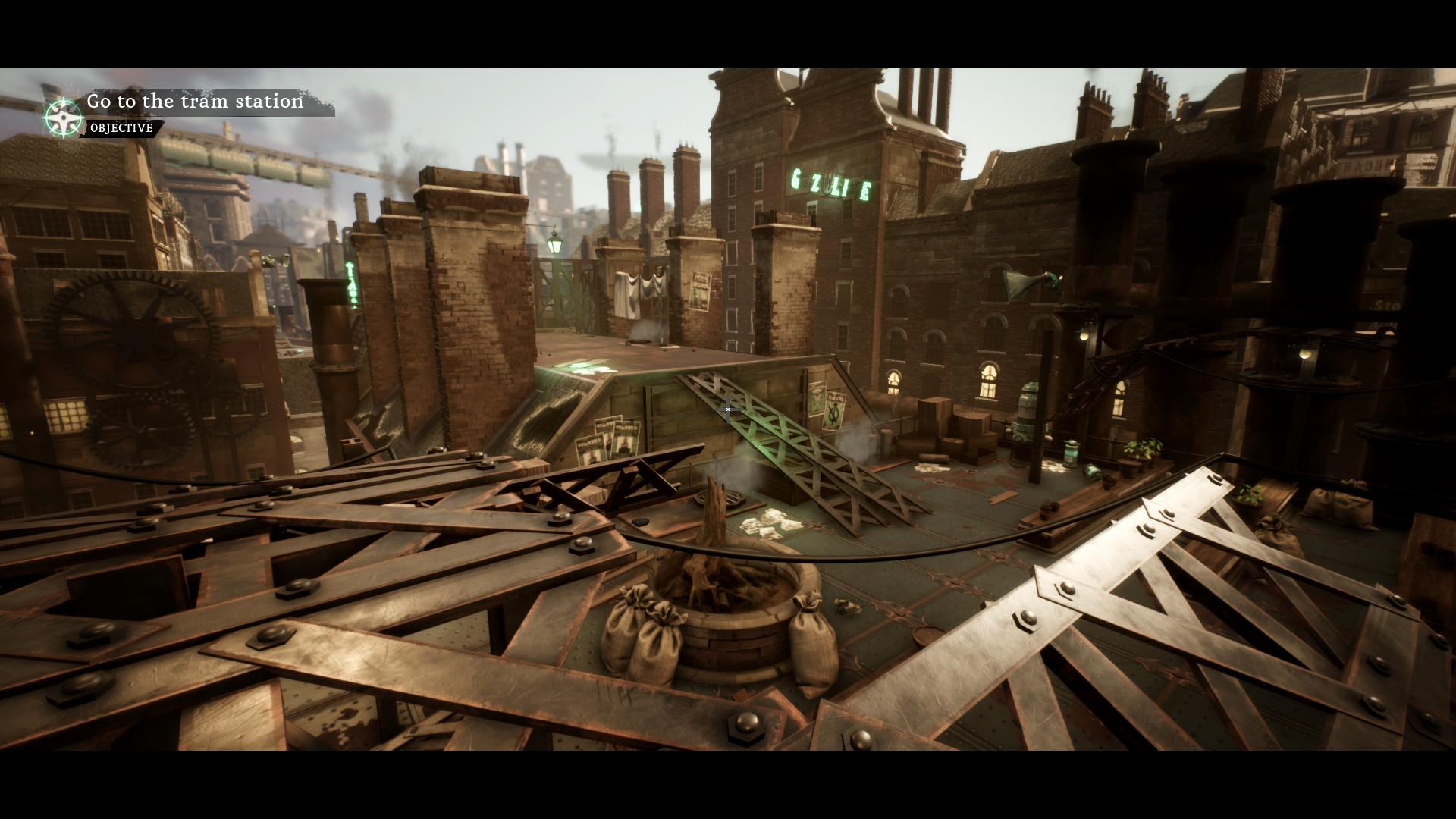 aefen-fall-pc-screenshot-02
