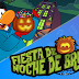 Club Penguin: Fiesta de Halloween 2016 | Guía Máxima