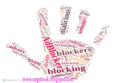 Will consumers share personal information for more relevant ads -engsbook.blogspot.com
