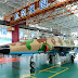 Chinese company unveils Sudanese Air Force new FTC-2000 Fighter Trainer