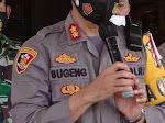 Dua Wartawan Online Pasbar Dilaporkan ke Polisi oleh Ketua DPRD