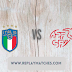 Italy vs Switzerland Full Match & Highlights 16 June 2021