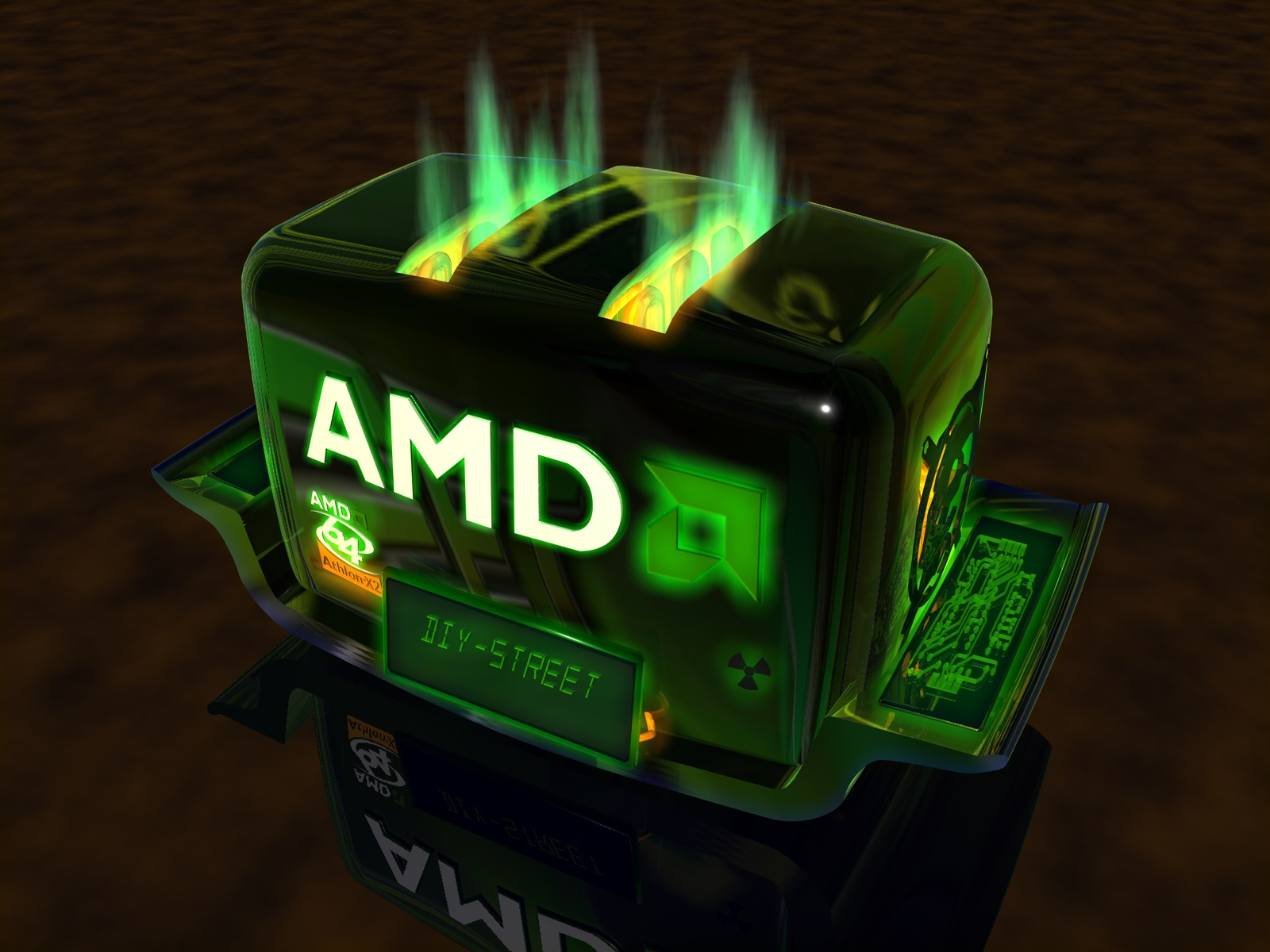 download wallpapers amd fx - photo #22