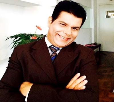 Valdivino Alves de Souza