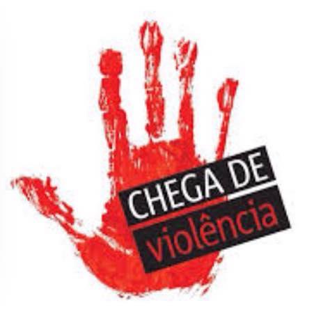 Madrugada com tiroteio e morte na Rua Ipirá, no Rio Vermelho