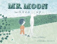 http://www.pageandblackmore.co.nz/products/1022949-MrMoonWakesUp-9781846436932