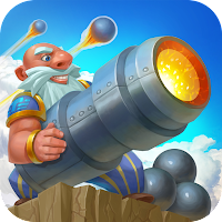 Tower Defense: Magic Quest Mod Apk