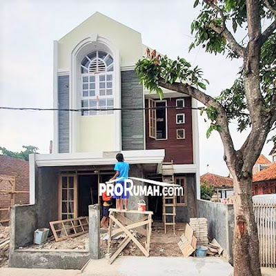 rumah Murah Bandung