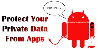 protect-private-data-from-apps