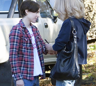 freeheld-ellen page-julianne moore