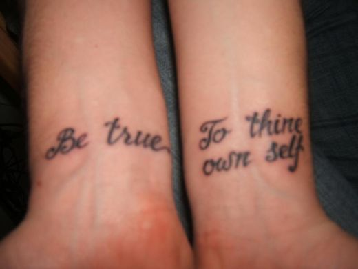 Tattoos Types: Best Tattoos For Men: Tattoo Types