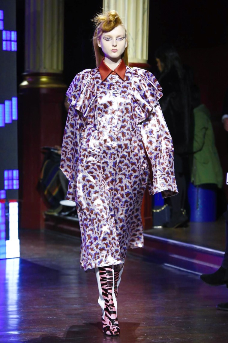 kenzo-fall-winter-2016-2017-collection-paris-fashion-week, kenzo-fall-winter-2016-2017, kenzo-fall-winter-2016, kenzo-fall-winter-2017, kenzo-fall-winter, kenzo-fall, kenzo-fall-2016-2017, kenzo-fall-2016, kenzo-fall-2017, kenzo-automne-hiver, kenzo-automne-hiver-2016-2017, kenzo-automne-hiver-2016, kenzo-automne-hiver-2017, paris-fashion-week-2016, dudessinauxpodiums, du-dessin-aux-podiums