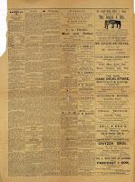 Kerrville Eye September 29 1887