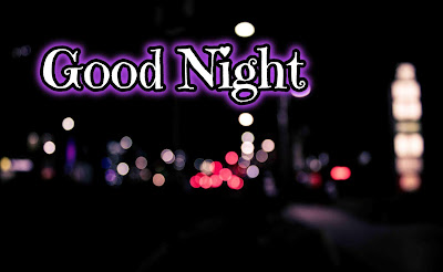Images Good Night Download