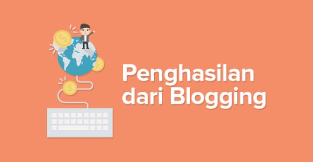 Beberapa Kesalahan Blogger yang Sebaiknya Dihindari