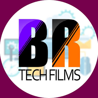 BR Tech Films Everything About Gadgets