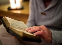 https://www.saintmaximeantony.org/2019/03/les-yeux-fixes-sur-jesus-christ-2eme.html