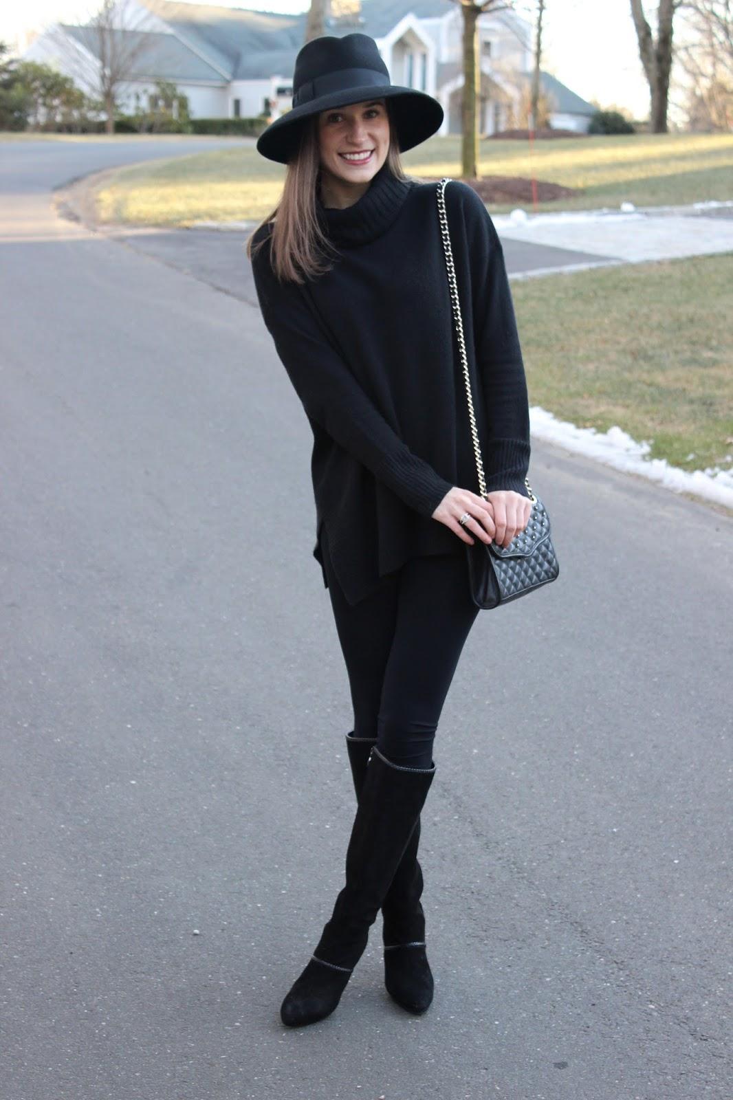 Sweater  Ann Taylor  a117067ce91