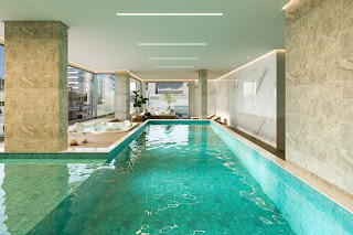 piscina-aquecida-apartamento-4-suites-venda-horizon-palace-meia-praia-itapema-sc
