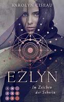 https://ruby-celtic-testet.blogspot.com/2020/03/ezlyn-im-zeichen-der-seherin-von-karolyn-ciseau.html
