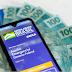 Auxílio Emergencial | saques em dinheiro da poupança digital começam a ser liberados nesta segunda; veja calendário