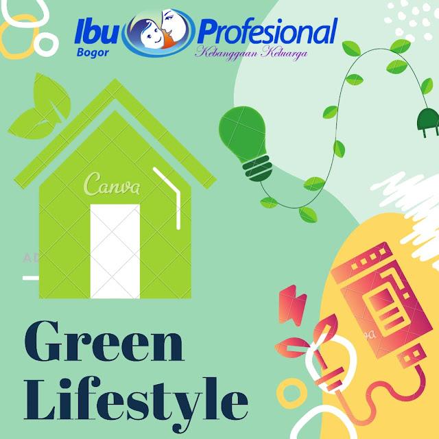 hidup ramah lingkungan, energi, ramah lingkungan, penggunaan sumberdaya, lingkungan, bumi, sayangi bumi, peduli lingkungan 3R,