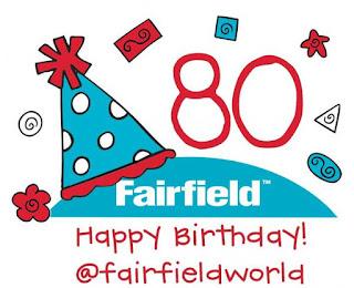 FFW Party logo