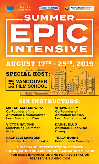 https://www.eventbrite.com/e/summer-2019-epic-intensive-vancouver-bc-canada-tickets-60218736863