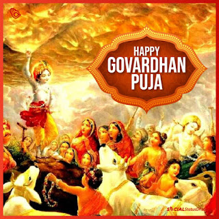 Happy-Goverdhan-Puja-wishes