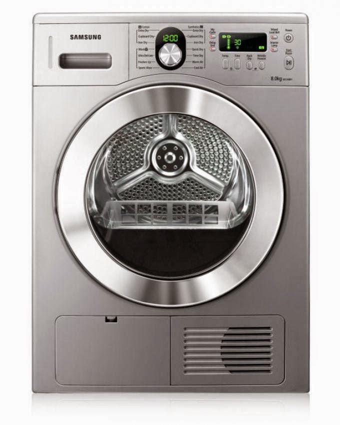 Buy Washing Machine Online In Nigeria Lg Samsung