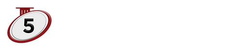 PlanetFive