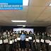 """Estudiantes de EGEMERD Reciben Certificados al Culminar """"Curso Superior sobre Derechos Humanos. """""""