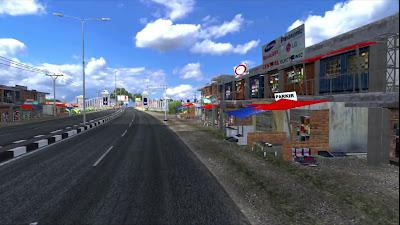 Map MEIK V2 Rework
